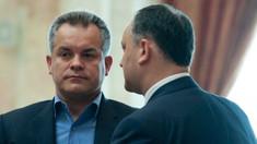 Igor Dodon, acuzat de înstrăinarea frauduloasă, când era ministru al Economiei, a mai multor bunuri din proprietatea statului în favoarea lui Plahotniuc