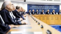 CEDO va examina alte două cauze referitor la încălcarea drepturilor omului în regiunea transnistreană