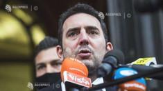 Ministrul italian al Sporturilor anunță că 1.000 de spectatori vor putea asista pe stadioane la competițiile în aer liber