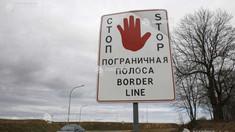 Belarus: Toate frontierele deschise, în pofida declarațiilor  lui Aleksandr Lukașenko