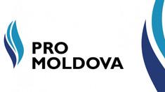 Încă un deputat Pro Moldova părăsește formațiunea politică