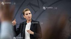Coronavirus: Danemarca impune noi măsuri antiepidemice