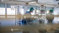 Coronavirus: Numărul de infectări și spitalizări din Belgia a crescut, dar mortalitatea se menține mică