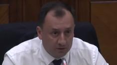 Fost avocat al lui Ilan Șor ar putea fi membru al unei comisii parlamentare pentru investigarea atacurilor raider asupra băncilor