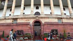 Coronavirus: India își scurtează actuala sesiune parlamentară din cauza numărului mare de contaminări