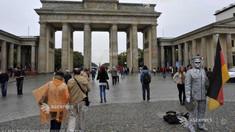 Germania: Angajații din sectorul public anunță greve de avertisment pentru a obține majorarea salariilor