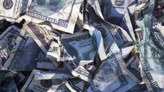 Bănci mari, implicate într-un scandal financiar de proporții: au permis infractorilor să spele sume imense de bani în toată lumea