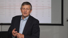 Economist belorus: Uniunea Euroasiatică este putredă complet