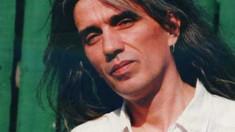 Ora de muzică   Vali Sterian (1952-2000), prima parte