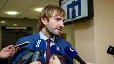 COVID-19 în Cehia | Ministrul Sănătății și-a dat demisia