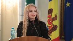Președinta Organizației de Femei a PLDM a anunțat că părăsește partidul