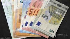 Spania nu știe cum să cheltuiască miliardele de euro alocate din fondul de revenire al UE