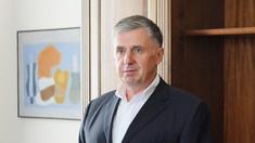 Ion Sturza, în contextul secetei și pandemiei: Trebuie să ne facem niște rezerve financiare