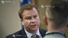 Finlanda anulează un exercițiu militar internațional de amploare din cauza pandemiei