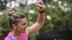 Clasamentul WTA - Simona Halep se menține pe locul doi