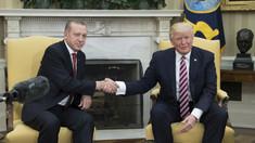 Dosarele FinCEN. O poveste adevărată cu tone de aur, miliarde de dolari, spălare de bani și șpăgi, Erdogan, Trump și ginerii lor