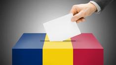 La alegerile pentru Parlamentul României, în R.Moldova se va putea vota pe durata a două zile