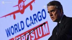 Companiile aeriene globale cer testare pentru COVID-19 înaintea tuturor zborurilor internaționale (IATA)