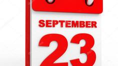Fonograful de miercuri | Mari muzicieni născuți pe 23 septembrie