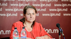 Pe perioada pandemică, vârstnicii din R.Moldova se confruntă cu izolarea socială, dar și cu accesul limitat la tratament medical (cercetare)