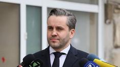 Fostul avocat al lui Vlad Filat: Plahotniuc îi promitea lui Filat că-l va scoate din pușcărie. Ei au rămas prieteni până-n ultima clipă (ZdG)