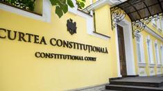 REACȚIA CC față de declarațiile referitoare la avizul negativ pe care l-a dat proiectului de modificare a Constituției