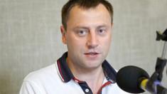 ORA DE VÂRF | Ion Tăbârță: Prelungirea măsurilor restrictive în regiunea transnistreană, creează impresia că nu vom participare masivă, organizată la alegeri, dar o înțelegere în culise dintre Dodon și Krasnoselski poate influiența lucrurile