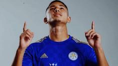 Cu ce echipă a semnat cel mai bogat fotbalist din lume și ce avere are. Îi eclipsează pe Ronaldo și pe Messi