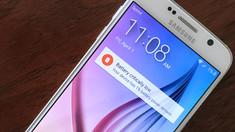 De ce unele telefoane Samsung au probleme legate de baterii?