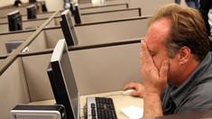 Suma colosală tăiată de pandemie din veniturile obținute din muncă