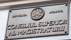 Funcția de membru în CSM este la mare căutare. 9 magistrați luptă pentru un loc în  Consiliul Superior