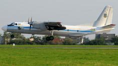 Tragedie în Ucraina | Un avion militar s-a prăbușit, iar 22 de persoane și-au pierdut viața