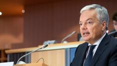 Comisarul european pentru Justiție, Didier Reynders, a atras atenția asupra necesității reformelor în acest domeniu în R.Moldova, în conformitate cu standardele europene și cu recomandările Comisiei de la Veneția