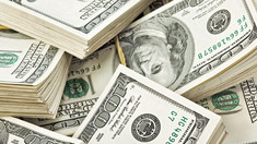 R.Moldova riscă să nu aibă un acord încheiat cu Fondul Monetar Internațional până la sfârșitul anului