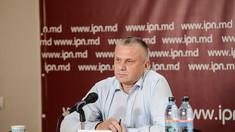 Igor Boțan: Cetățeanul moldovean are nevoie ca elitele politice să discute cu el