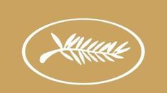 Festivalul de la Cannes va organiza o mini-ediție simbolică la sfârșitul lunii octombrie