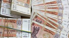 Circa 24 mln de lei vor fi alocați pentru achitarea indemnizațiilor angajaților infectați cu COVID-19