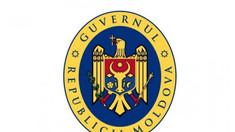 A fost aprobat proiectul de lege privind reprezentantul Guvernului în teritoriu