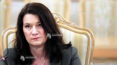 Suedia discută despre Nagorno-Karabah cu Armenia și Azerbaidjan; Rusia critică sprijinul promis de Turcia