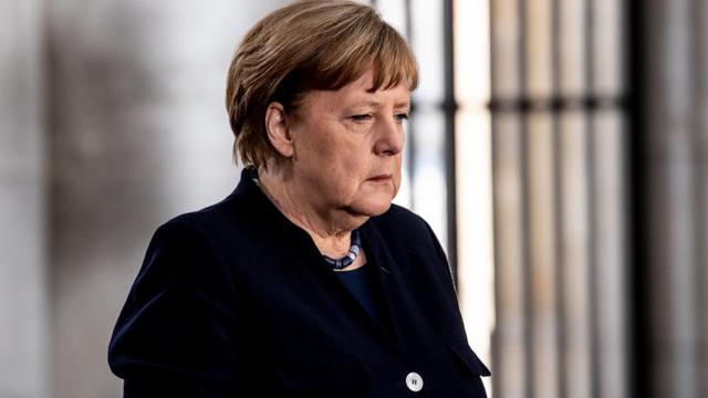 Germania vrea ca peste tot în UE să se aplice aceleași criterii pentru restricțiile de deplasare în cazul pandemiei de coronavirus