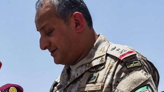 Arabia Saudită: Un înalt responsabil militar destituit pentru corupție