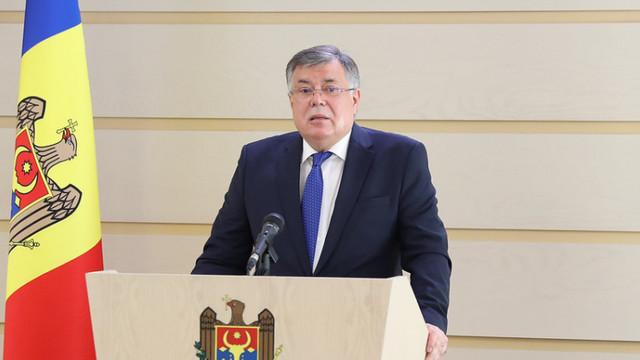 """Deputații Iurie Reniță și Octvian Țîcu vor trimite interpelări la PG și ANI privind """"dosarul Bahamas"""""""