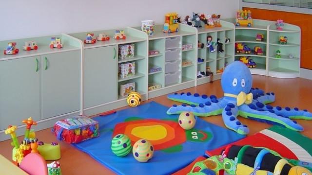 Primăria | În primele patru zile ale lunii septembrie, grădinițele din municipiul Chișinău și-au reluat activitatea în 511 grupe care au fost frecventate de peste cinci mii de copi