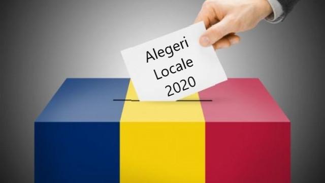 În comuna Tîrnova din raionul Dondușeni și în satul Nucăreni din raionul Telenești, astăzi, 6 septembrie, au loc alegeri noi pentru funcția de primar