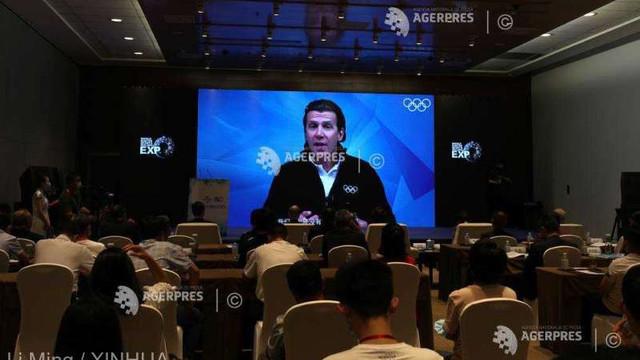 Olimpice: CIO manifestă un ''optimism moderat'' în legătură cu JO de la Tokyo și JO de la Beijing din 2022