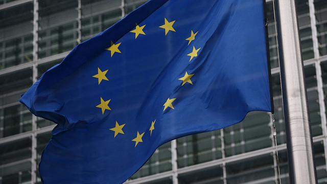 Cum Uniunea Europeana ajută R.Moldova să depășească consecințele pandemiei