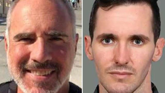 De teama arestării, doi jurnaliști australieni au părăsit China