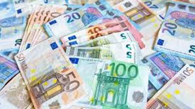 Granturi de până la 40 000 de euro de la UE pentru parteneriate de pe ambele maluri ale Nistrului care să implementeze idei inovative de afaceri