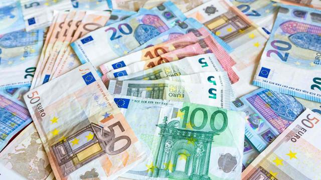 A fost avizat pozitiv proiectul de lege privind ratificarea Acordul de împrumut și a Memorandumului de Înțelegere dintre R.Moldova și UE privind asistența macrofinanciară