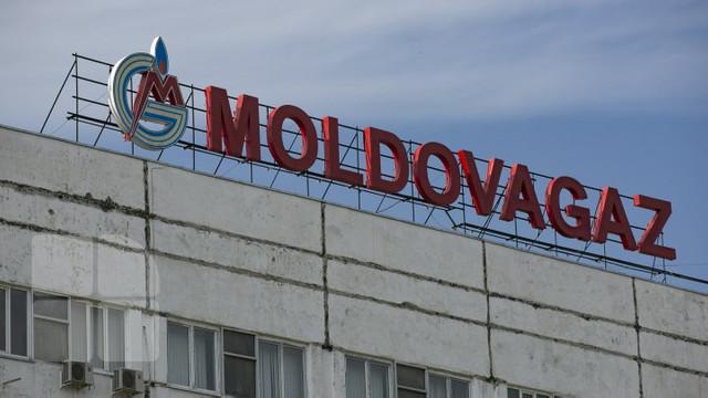 MOLDOVAGAZ | Prețul mediu pe care îl va achita R.Moldova pentru gazul natural în anul 2020 va fi cu aproximativ 30 de dolari mai mic decât cel prognozat